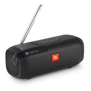 Jbl Tuner Fm, Altavoz Bluetooth Portátil Con Radio Fm