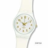 Relojes Swatch Colour Codes 100% Suizo Todos Los Colores