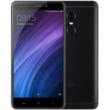 Xiaomi 4 4gb Ram 64gb Rom Global Version