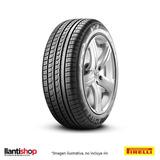 ** Promoción Llanta Pirelli P7 205/55r16 91v - Envío Gratis
