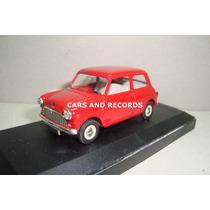 Mini Austin Seven 1959 Clasico - Le - Vitesse 1/43