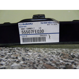 Base De Faro Delantero Izquierdo Para Subaru Impreza 06-07