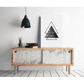 Laminas nordicas decoraci n para el hogar en mercado for Laminas cuadros estilo nordico