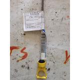 5170-16 Varilla Indicadora Aceite Ford F150 Al F450 05-08
