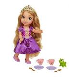 Muñecas Princesas De Colección Disney Store