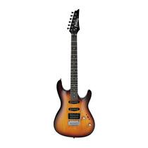 Guitarra Ibanez Gsa 60 Bs