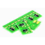 Chip Permanente Mimaki Bs3 Roland Ecomax Tinta Continua