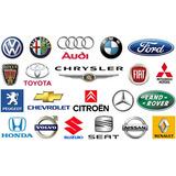 Partes Electricas-accesorios Y Repuestos Automotrices