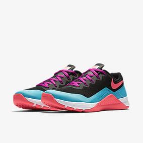 Tênis Nike Metcon Repper Dsx 902173-002
