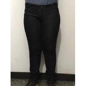 Pantalón Jeans Para Dama