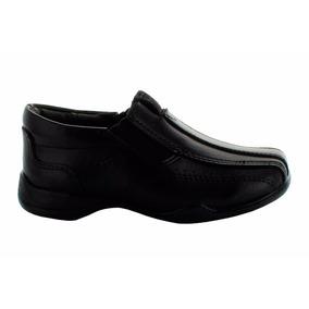 Zapato Escolar Para Niño 32