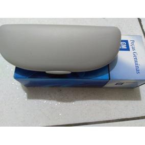 8014ddaa51e0a Porta Oculos Linha Gm - Acessórios para Veículos no Mercado Livre Brasil