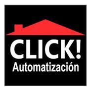 Instalación Colocación Kit Motor Portón Levadizo - La Plata