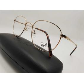 7dab3292dc Monturas Sin Marco Gafas - Gafas Dorado en Mercado Libre Colombia