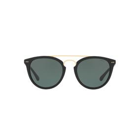 eb5e28f01ec16 Oculos Polo Ralph Lauren Masculino - Óculos Outros no Mercado Livre ...