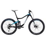 Bicicleta Giant Trance 4 Aro 27.5 S Rutadeporte