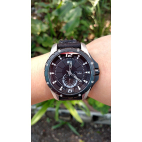Reloj Noa, Bulova Gc Invicta Nautica Casio Swatch Ferrari