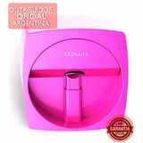 O2nails Impresora De Uñas (fucsia)