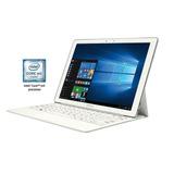 Galaxy Tabpro S +funda+teclado+adaptador Multiipuerto Nueva