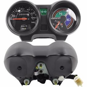Painel Completo Honda Cg150 Fan150 11 12 13 Esi Esdi Mix