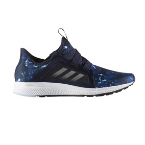 zapatillas adidas mujer azul marino