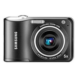 Oferta Camara De Fotos Samsung Es28 C/garantia