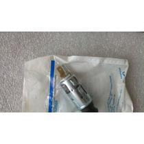 Acendedor De Cigarro E 12 Volts Astra,zafira S/anel Original