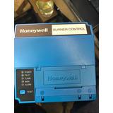 Control De Flama Honeywell Rm7890