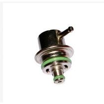 Regulador Presion Gasolina Vw Eurovan 4 Cil , 6 Cil 92-03