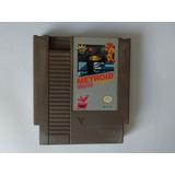 Metroid Nes Nintendo En Game Reaktor