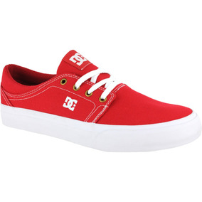 Dc Trase Tx Adys300126 Rdw Tenis Casual