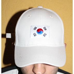 Boné Dad Hat Aba Curva Korea Coreial Do Sul Sad Boys Pront E d494c6bc06b