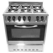 Reparacion Cocinas Hornos Fornax Morelli Contimet Service