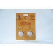Capsulas Reutilizables Para Nespresso X2 - Ecologicas