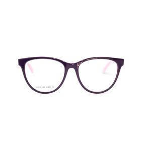 Culos De Sol Redondo Roxo Armacoes - Óculos no Mercado Livre Brasil bed29fb663