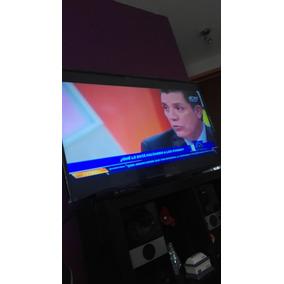 Vendo Tele Esmart Tv Samsung 20 Mil Pesos