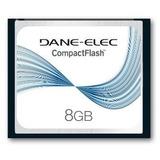 Sony Dsc-r1 Tarjeta De Memoria Para Cámara Digital Tarjeta