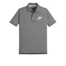 bd51a9d650 Camisa Polo Nike Matchup Manga Curta Tamanho P Masculino - Camisas ...
