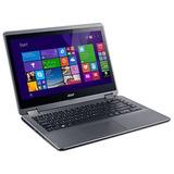 Acer Aspire R3-431 En Desarme