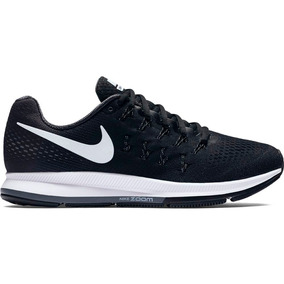 Zapatillas Nike Air Zoom Pegasus 33 - Original Ultimo Modelo