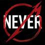Cd Colección Metallica / Trhough The Never (2013 2cds)