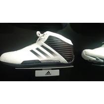 Zapatos Botines Botas Adidas Porsche Design