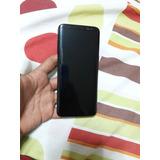 Vendo Galaxy S8 Perfecto Estado
