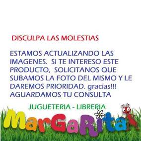 El Gato C Botas Caritas Clásicas Brillo 0791 Mawis Margarita