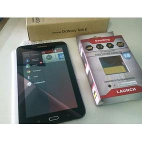 Lauch Original Easydiag X431 Pro3 Update 1ano 186 Marcas
