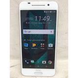 Celular Htc One A9 16 Gb Huella Digital Como Nuevo