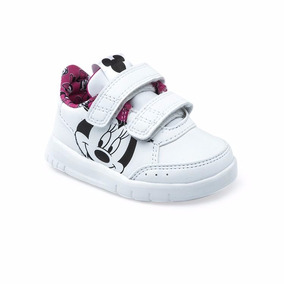 zapatillas adidas niños disney