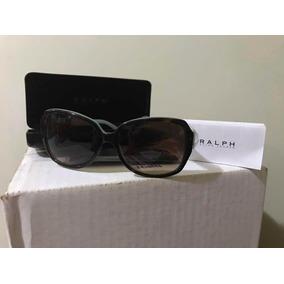 Gafas Ralph Lauren Polarizadas