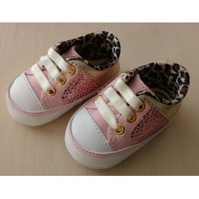 0ee30bbf22 Tênis Tamanho 16 - Calçados Sapatos de Bebê no Mercado Livre Brasil