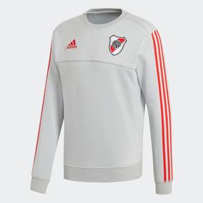 Buzo adidas De River Plate